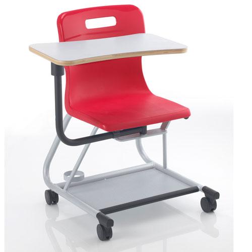 Titan Teach and Move Chair