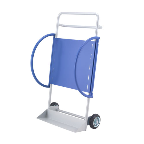 Titan Chair Stacking Trolley
