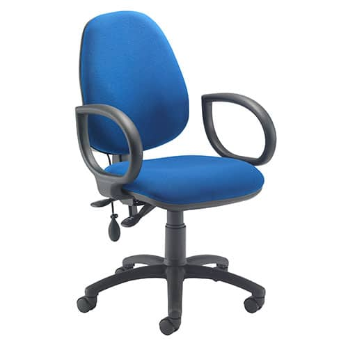 Stork Fabric Office Chairs