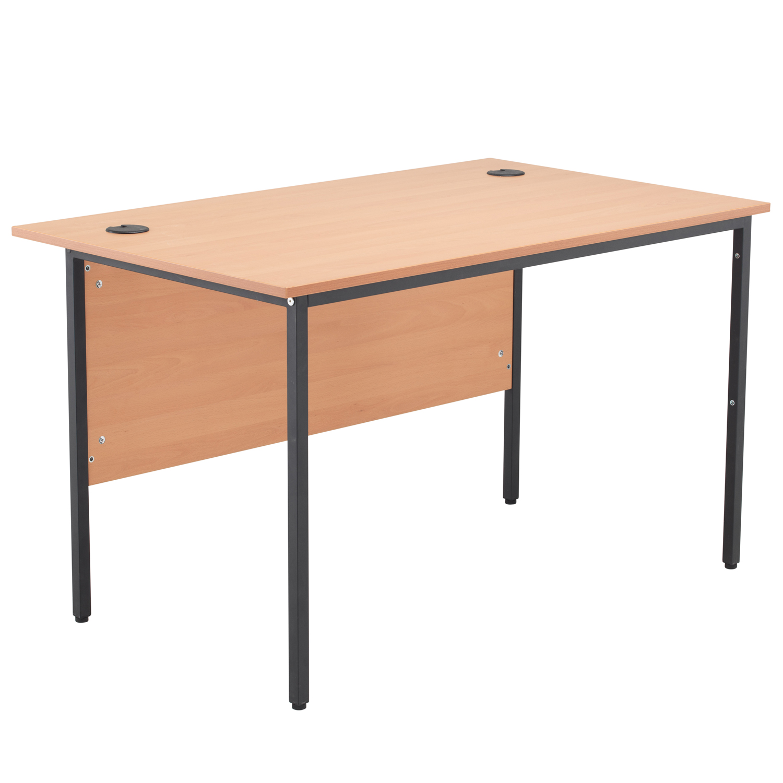 finest selection 4bd59 a758b Harley Straight Desks