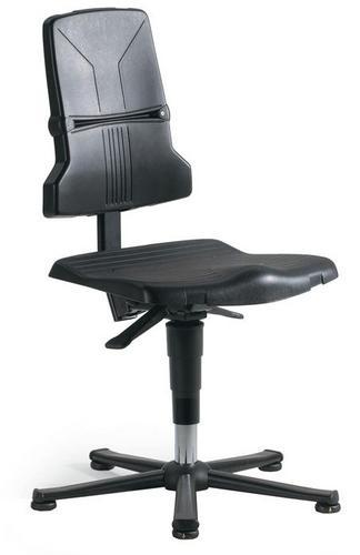 Sintec Low ESD Chair