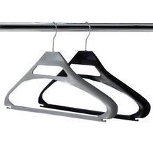 Polypropylene Hangers
