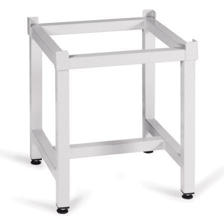 Small Stand for Hazardous Substance COSHH Cabinets