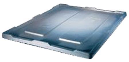 Lid For Plastic Folding Pallet Box