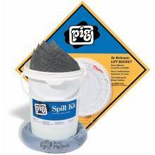 Spill Response Buckets