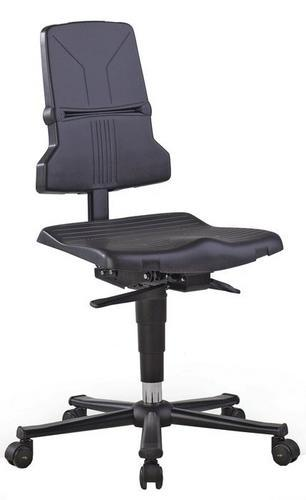 Anti Static Chairs : Anti static chair esd safe chairs key