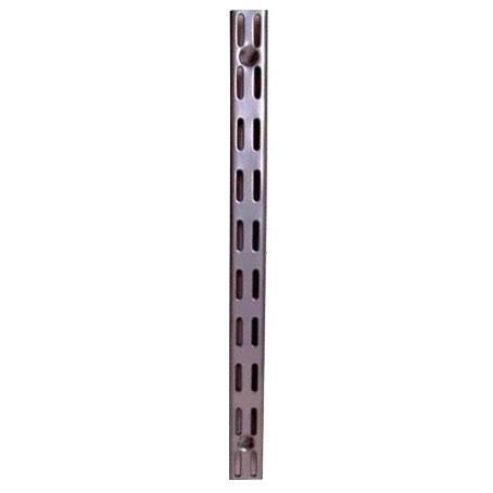 elfa Traditional Wall Upright 636mm