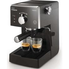Philips Saeco Poemia Espresso Coffee Machine - HD8323