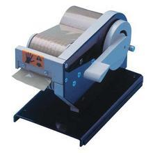 Heavy Duty Lever Operated Tape Dispenser