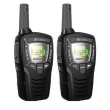 Walkie Talkie - MT645