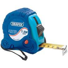 General Purpose Measuring Tapes