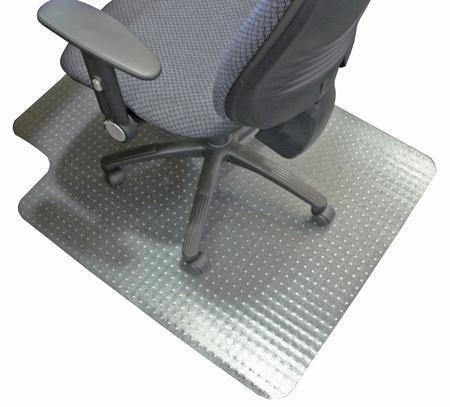 Office Chair Mats Lipped Mats Flooring From Key
