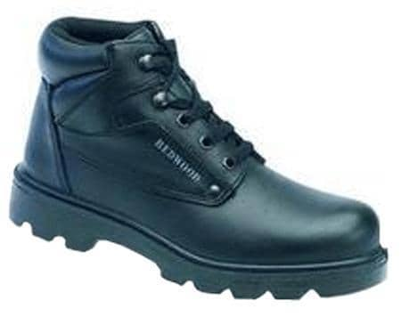 Redwood Safety Boots