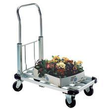 Aluminium Foldaway Trolley