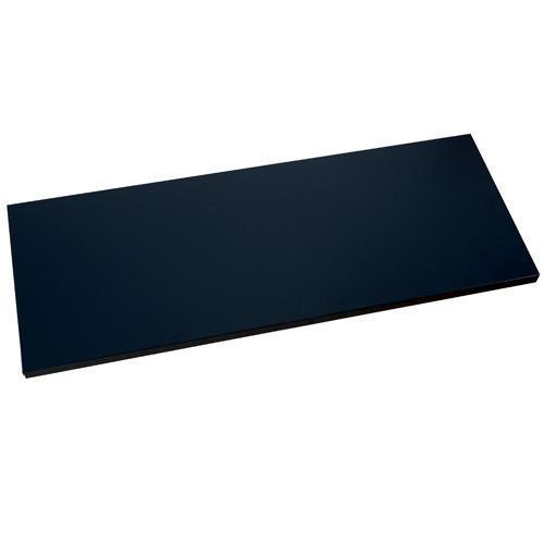 Shelves for Tambour Door Cupboards - 1000mm