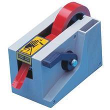 Light Duty Lever Operated Tape Dispenser