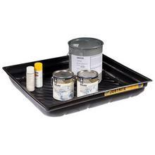 Eco Spill Trays