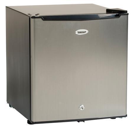 igenix counter top fridge canteen equipment from key. Black Bedroom Furniture Sets. Home Design Ideas
