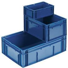 Storage Containers Storage Boxes Bins Euro Containers