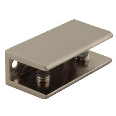 Shelf Support Brackets - 12mm Shelf Thickness
