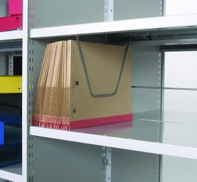 Extra Shelves for Stormor Shelving