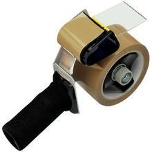 Comfort Handle Tape Dispenser
