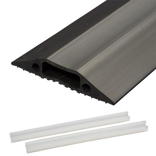 Wide Floor Cord Cover Dura Race Carpet Cord Cover From 5