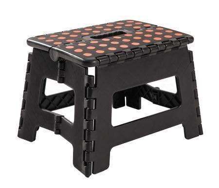 Small Folding Step Stool Step Stools