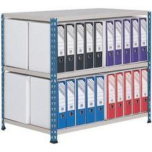 Filestore Shelving (277R022N)