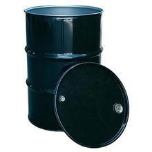 Open Top Drums - 205ltr