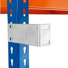 Wall Ties for Rapid 2 Medium Duty Shelving