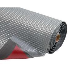 Medium Duty Anti-Fatigue Mats