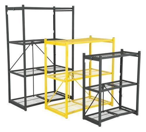 s shelf shelving ec nagoya folding low m white p x main large pl pdp