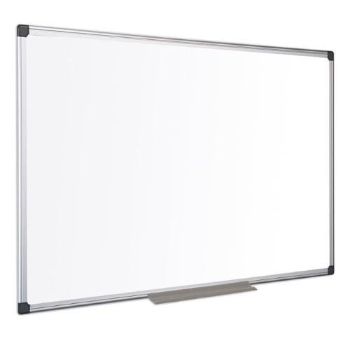 Flipcharts, Easels & Whiteboards