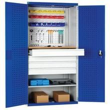 Special Offer  sc 1 st  Key Industrial & Tool Cabinets u0026 Cupboards | Tool Storage | Key