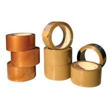 Economy Polypropylene Tape – 25 micron