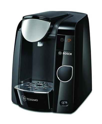 bosch tassimo joy coffee machine canteen equipment. Black Bedroom Furniture Sets. Home Design Ideas