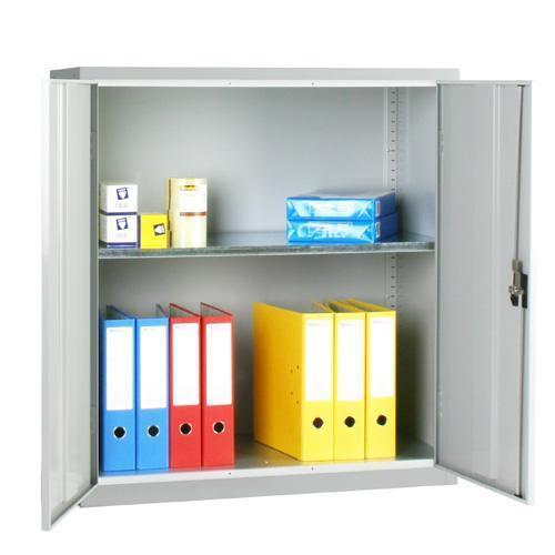 Metal Security Cupboards 1000x915x457mm