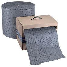 PIG Rip-&-Fit® Mat Roll - Universal