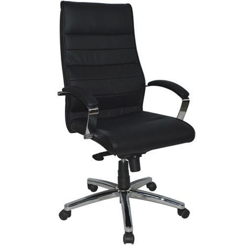 Wye Leather Office Chair