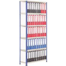 Filestore Shelving (279R022N)