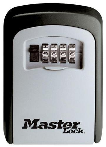 Master Key Box Key Cabinets Key