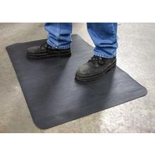 Good-grip surface