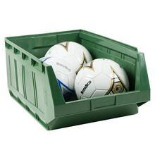 Budget Picking Bins 30ltr - Packs of 4