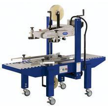Semi-automatic Case Taper