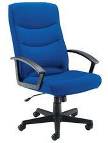 Pipit Fabric Office Chair