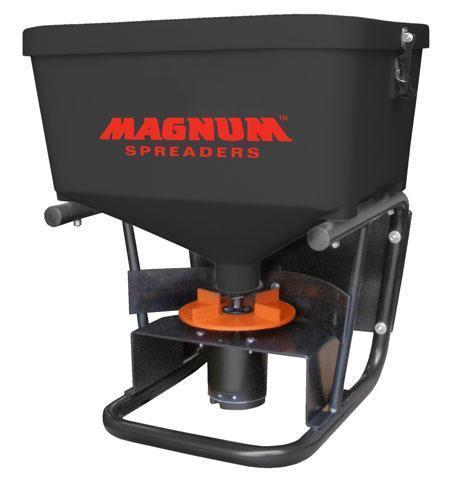 105kg Industrial Forklift/Vehicle Spreader