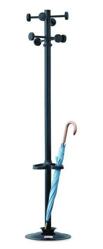 Hat/Coat Stand with Umbrella holder & Drip Tray