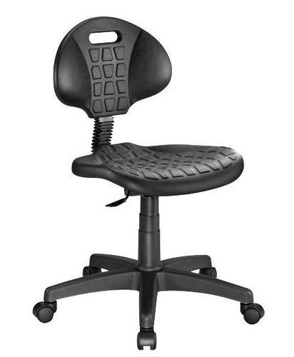 Workplace Chair