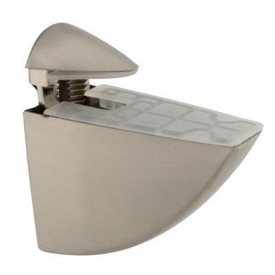 Pelican Shelf Support Bracket - 8-40mm Shelf Thickness